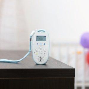 babyphone-vergleichstest