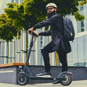 elektro-scooter-guenstig