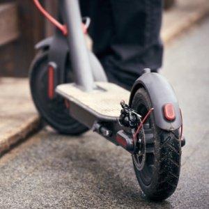 elektro-scooter-vergleichstestsieger