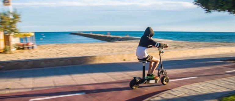 elektro-scooter-test