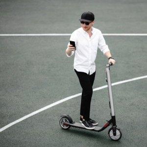 elektro-scooter-vergleichstest