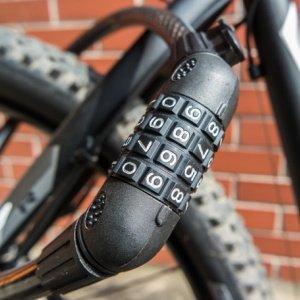 fahrradschloss-guenstig
