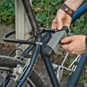 fahrradschloss-vergleichstestsieger