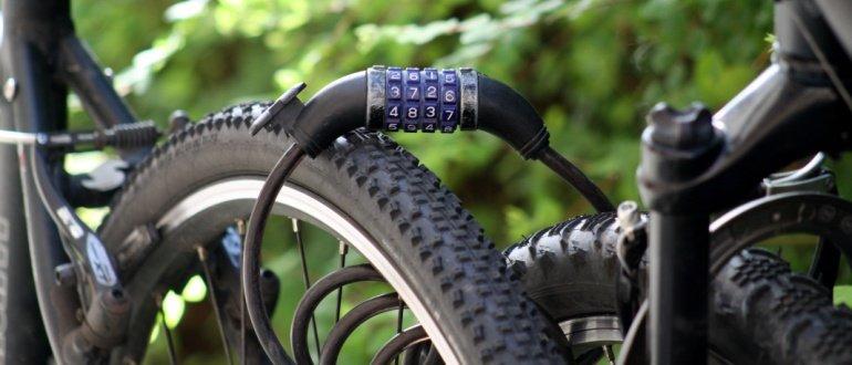 fahrradschloss-test