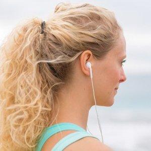 in-ear-kopfhoerer-guenstig