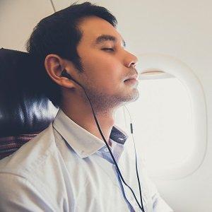in-ear-kopfhoerer-vergleichstest
