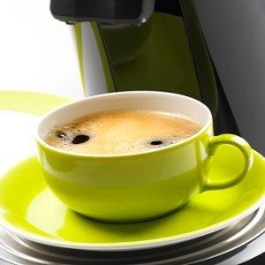 kaffeepadmaschine-guenstig