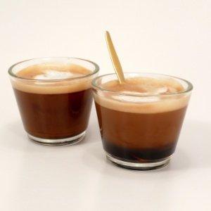 kaffeepadmaschine-vergleichstestsieger
