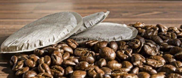 kaffeepadmaschine-test