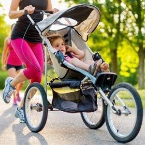 kinderwagen-vergleichstest