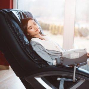 massagesessel-guenstig