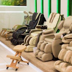 massagesessel-vergleichstest