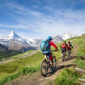mountainbike-guenstig