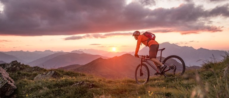 mountainbike-test