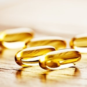 omega-3-kapseln-guenstig