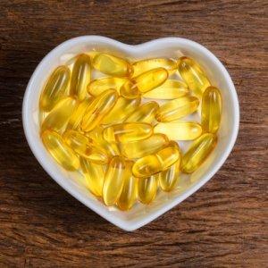 omega-3-kapseln-vergleichstest