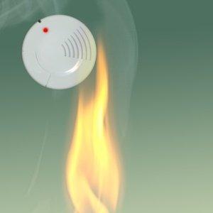 rauchmelder-vergleichstestsieger