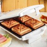 sandwichmaker-vierer