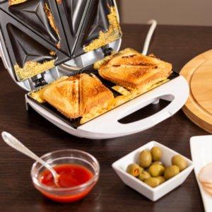 sandwichmaker-richtig-reinigen
