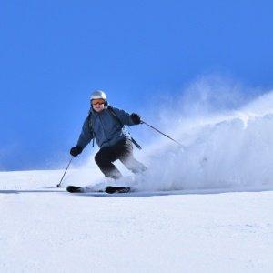 skihelm-vergleichstest