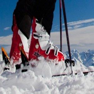 skischuhe-vergleichstestsieger