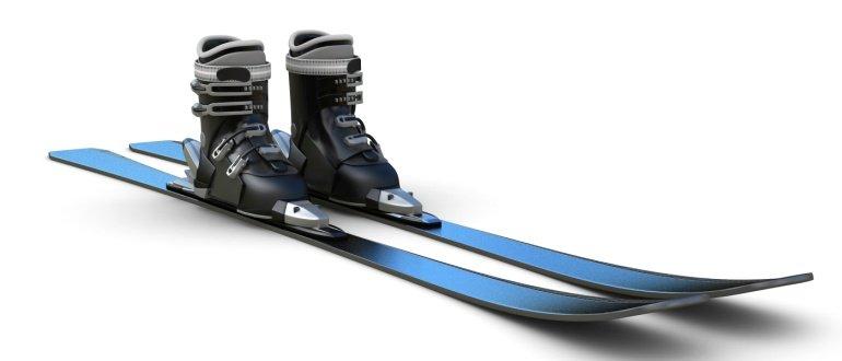 skischuhe-test