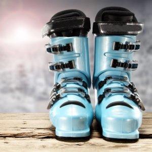 skischuhe-vergleichstest