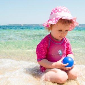 sonnencreme-baby-alternativen