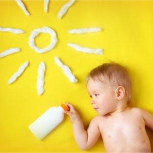 sonnencreme-baby-sonnenmilch
