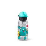 trinkflasche-kinder