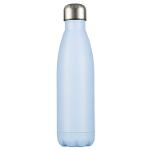 trinkflasche-klassisch