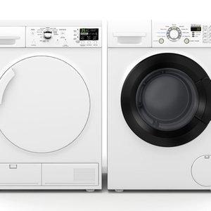 waeschetrockner-waschmaschine