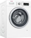 waschmaschine-frontlader