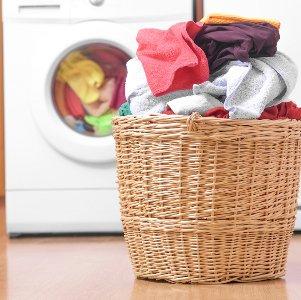 waschmaschine-guenstig