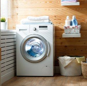 waschmaschine-kaufen