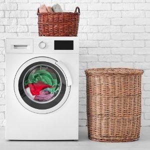 waschmaschine-testsieger