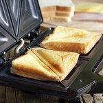 xxl-sandwichmaker