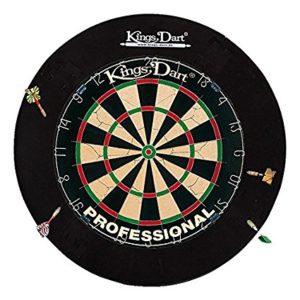 dart-surround