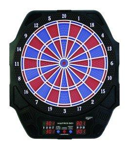 Carromco Dart Matrix 501