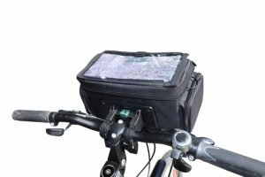 fahrrad-lenkertasche-klickfix-system