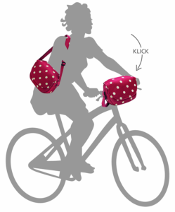 fahrrad-lenkertasche-umhaengetasche