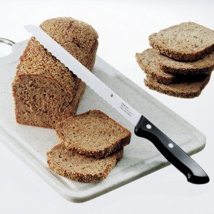 brotmesser-wmf
