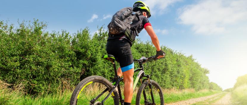 fahrradrucksack-test