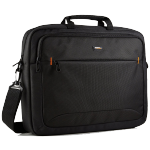 laptop-rucksack-laptoptasche