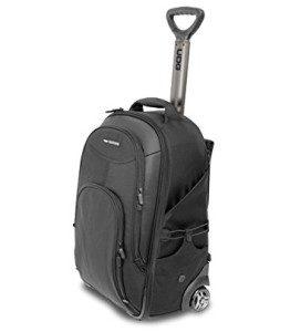 laptop-rucksack-rollen