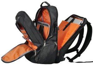 laptop-rucksack-zusatzfächer