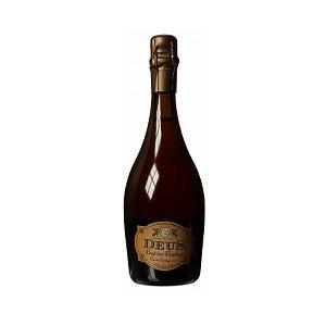 champagner-deus