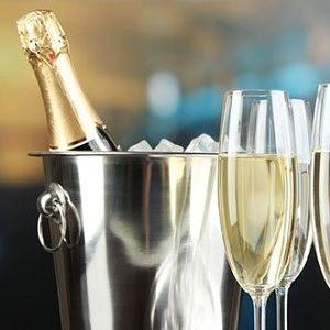 champagner-guenstig