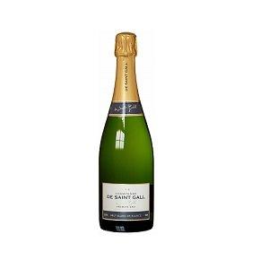champagner-kaufen