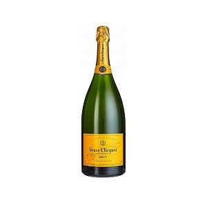 champagner-veuve-clicquot